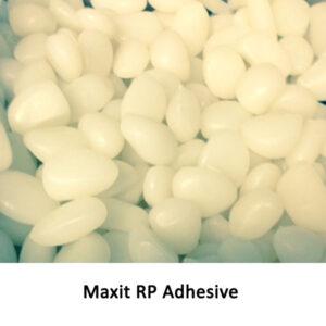 Maxit RP Adhesive