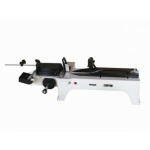 SOYUZ Spine Taping Machine