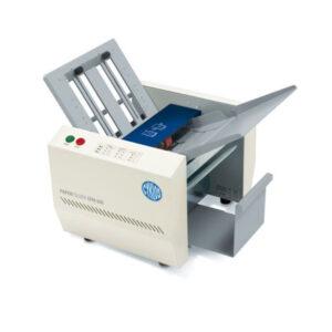 Cyklos CFM 500 Paper Folder