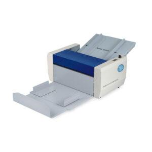 Cyklos RPM 350 Plus Perforating Machine