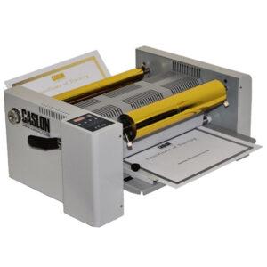 Laser Foiling