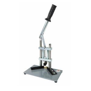 Paperfox S-3 Round Corner Cutter