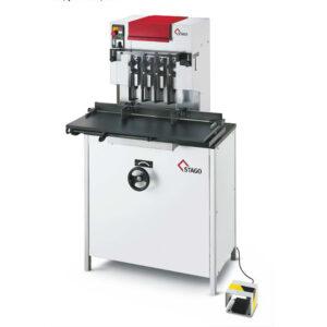 Stago Paper Drill PB5000