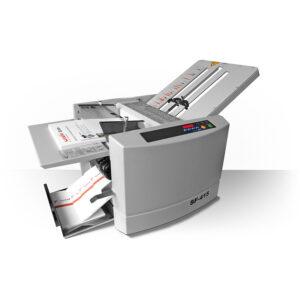 Studio Pro SF42M Paper Folder A3
