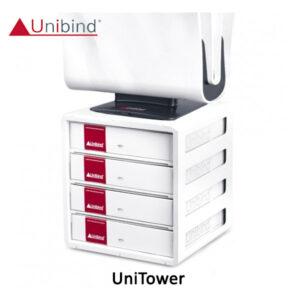 UniBind Unitower