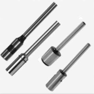 Paper Drill Bits Supplies
