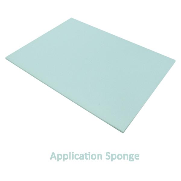 Application Sponge