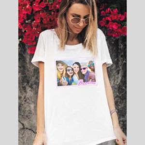 T Shirt - TTC 3_1