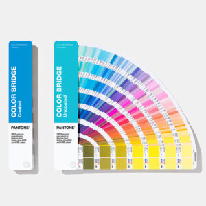 Pantone Products