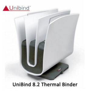 UniBind 8.2 Thermal Binder