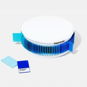 PANTONE PLASTICS