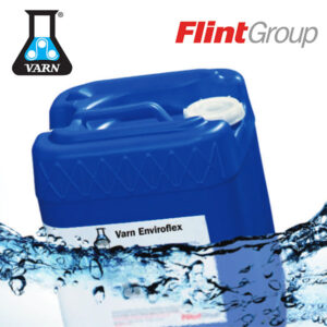 Varn EnviroFlex Chemicals